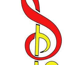 #9 untuk Create a logo oleh link2joydip