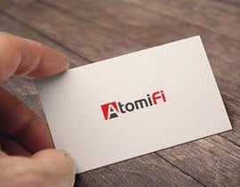 #467 , Logo design for startup company 来自 mamun1412