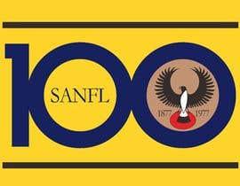 #16 for Logo Vector Design af ipulpuli