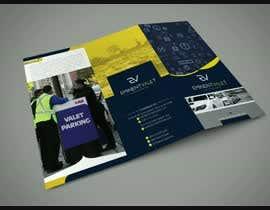 Zamanbab tarafından Design Product Brochures and Video Ad için no 3