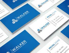 #640 for Business Logo by lock123