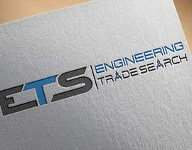 #18 per Design a logo for an Engineering recruitment agency da abadoutayeb1983