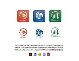 #32 para Logo design for some products de golammostofa6462