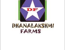 Nro 6 kilpailuun New Logo for my Farm käyttäjältä imranemon994