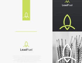#131 untuk [DESIGN] Incredible New Logo & Brand Pack oleh imtishaalz