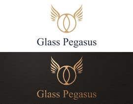 #2 untuk Design an elegant brand Logo oleh kosvas55555
