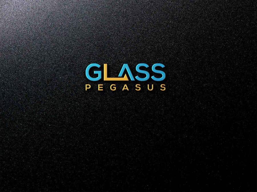 Konkurrenceindlæg #106 for Design an elegant brand Logo
