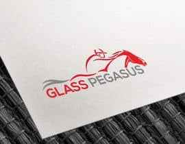 #20 untuk Design an elegant brand Logo oleh creativedesign75