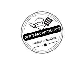 #59 for Design a Logo for Restaurant af aqeelahmed8124
