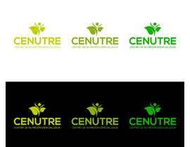 #32 untuk Logo Centro de Nutrición oleh jagc01