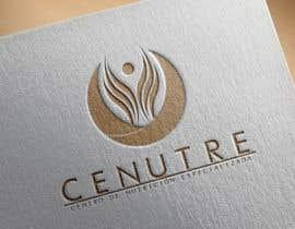 #63 untuk Logo Centro de Nutrición oleh koendiaz1