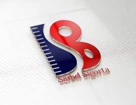 #102 for Design a Logo af farukdh7