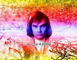 #79 for Create computer desktop background / wallpaper af EfraimVF