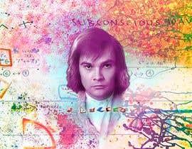 #81 for Create computer desktop background / wallpaper af EfraimVF