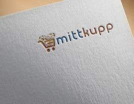 #10 pentru Need a logo for my new webshop de către jhhimeljakaria