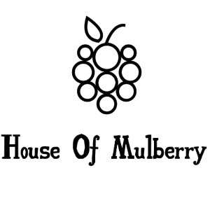 Entry #4 by tariqnahid852 for Business name: House of Mulberry