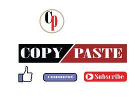 #23 for need logo and cover photo my you tube chanel by MdSayemhossain