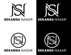 #120 untuk logo design oleh jewelbd89
