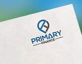 #168 для Design a home finance business logo от hellodesign074