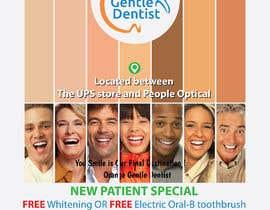 picasodh tarafından Dental poster için no 4