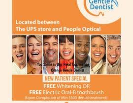 picasodh tarafından Dental poster için no 5
