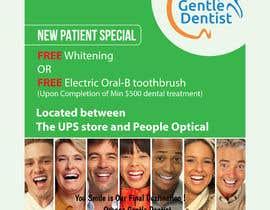 picasodh tarafından Dental poster için no 6