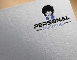 Shehabuddin1 tarafından Personal Training Logo için no 37