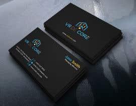 #306 para Design a business card for me. de ibanur91