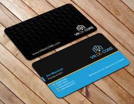#114 para Design a business card for me. de krishno11