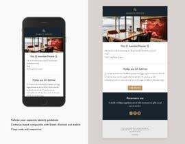 #2 para Dynamic email template working for all email clients por aberouch