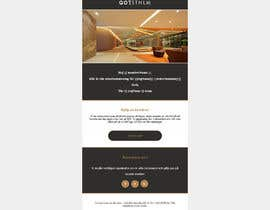 #5 para Dynamic email template working for all email clients por MehediHasan70