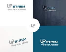 #60 สำหรับ Design a new business logo โดย mokchowdhury00