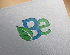 nº 119 pour Needed Logo Design for Beauty Wellness Business par soniabb