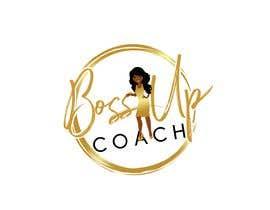 Nro 94 kilpailuun Boss Up Coach käyttäjältä amostafa260