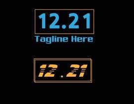 Nro 124 kilpailuun I need a very cool logo design käyttäjältä MezbaulHoque
