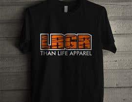 #27 , T shirt design 来自 Maryadipetualang