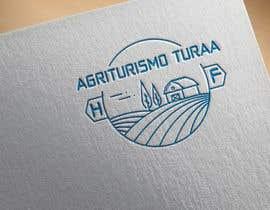 abdulmomin8586 tarafından 3 different proposal of logo için no 6