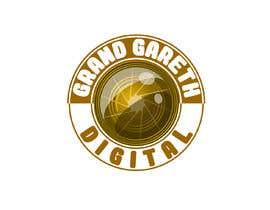 Nro 102 kilpailuun Videopgrapher Logo käyttäjältä gyhrt78