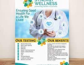 Číslo 19 pro uživatele FPDS Flyer od uživatele AhmadMuhamed