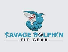 #50 untuk Logo For Workout Clothing Company oleh sabbirART