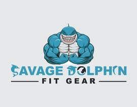 #51 untuk Logo For Workout Clothing Company oleh sabbirART