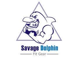 #54 untuk Logo For Workout Clothing Company oleh hojjatsa