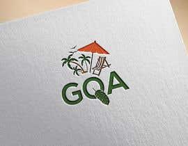 #68 untuk Design Logo - GQA oleh PtiSystem013