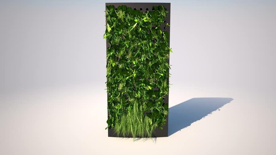 Entry #8 by theodornacev for Do some 3D Modelling for Revit