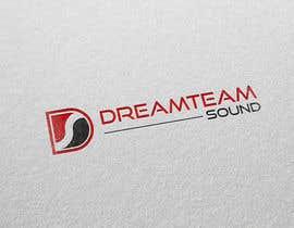 #34 untuk Design a Logo for Record Company oleh wildan666