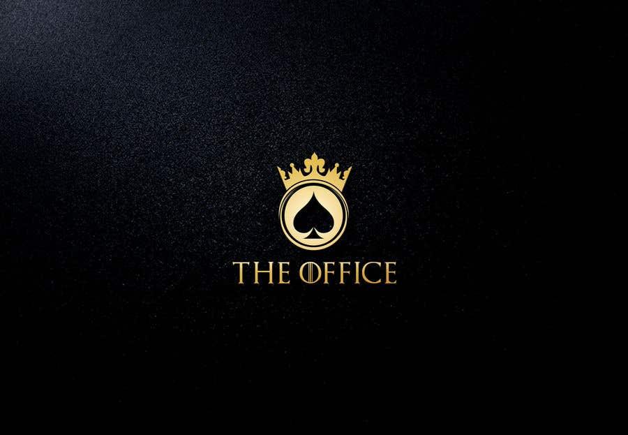 Bài tham dự cuộc thi #34 cho The Office poker room