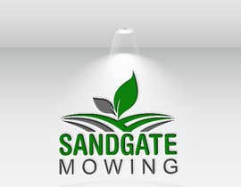#45 para Sandgate Mowing - Site logo, letterhead and email signature. de tanhaakther
