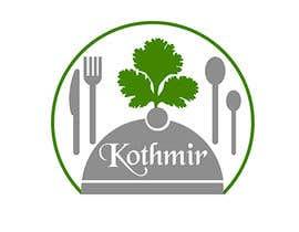 #116 para Catering Logo de adelheid574803