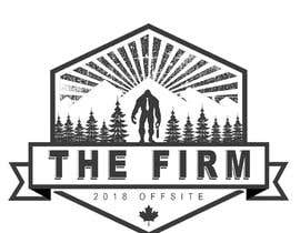 Nro 330 kilpailuun Build a logo käyttäjältä Jimmccreddie