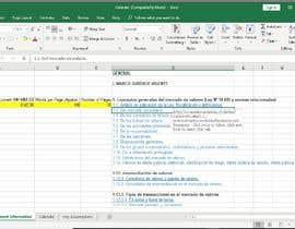 #3 untuk Study Calendar oleh cyberspaceexpert